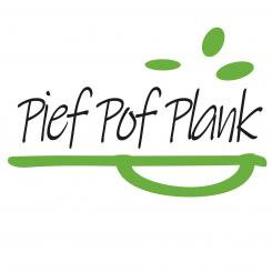 Logo # 925334 voor logo voor foodtruck wedstrijd