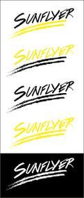Logo # 346324 voor Logo voor Sunflyer solar bike wedstrijd