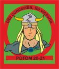 Logo # 1149434 voor Korps Mariniers  Logo voor de officiersopleiding gezocht  wedstrijd