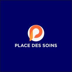 Logo  n°1158959