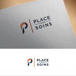 Logo  n°1159371