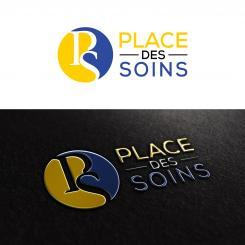 Logo  n°1158550