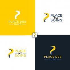 Logo  n°1158552