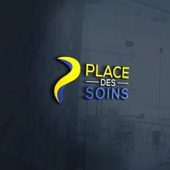 Logo  n°1158553