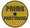 Logo # 961588 voor Logo voor partyband  PRIME  wedstrijd