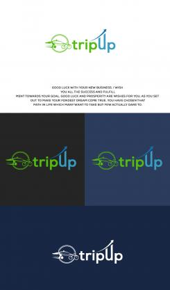 Logo  n°1153364