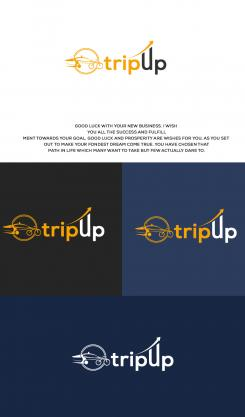 Logo  n°1153365