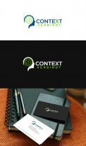 Logo # 1153771 voor Logo voor consultant die organisaties helpt bij het managen van complexiteit wedstrijd
