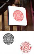 Logo # 1136617 voor CRUZBARRIO Fermented Hotsauce wedstrijd