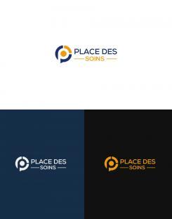 Logo  n°1158994