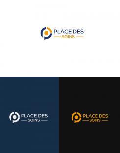 Logo  n°1158995