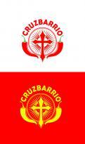 Logo # 1137929 voor CRUZBARRIO Fermented Hotsauce wedstrijd