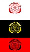 Logo # 1137930 voor CRUZBARRIO Fermented Hotsauce wedstrijd