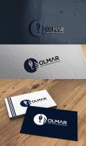 Logo design # 1134025 for International maritime logistics and port operator  looking for new logo!! contest