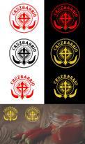 Logo # 1137297 voor CRUZBARRIO Fermented Hotsauce wedstrijd