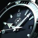Logo # 1044812 voor Logo Horlogemerk wedstrijd
