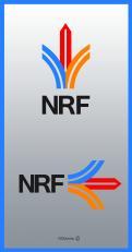 Logo # 178423 voor Ontwerp een nieuw logo voor de auto-rittensport-federatie!!! wedstrijd