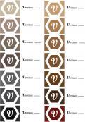 Logo # 177948 voor logo Ventoux Consultancy wedstrijd