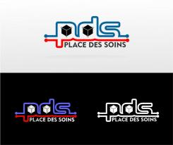 Logo  n°1159527