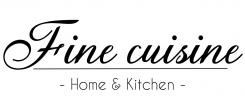 Logo design # 917226 for Create a brand name and simple logo for kitchen products. contest