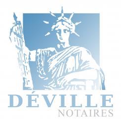 Logo  n°916697