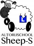 Logo # 389849 voor Logo voor rijschool met humor wedstrijd