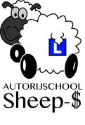 Logo # 389851 voor Logo voor rijschool met humor wedstrijd
