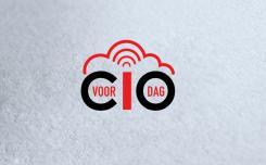 Logo # 412554 voor Logo voor goed doel! CIO voor 1 dag, voor Make a Wish wedstrijd