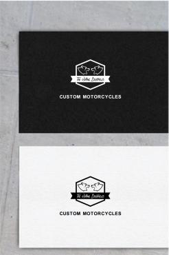 Logo design # 599863 for Company Logo Design contest