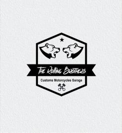 Logo design # 597886 for Company Logo Design contest