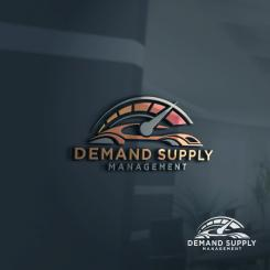 Logo design # 1022700 for Logo for Demand   Supply Management department within auto company contest