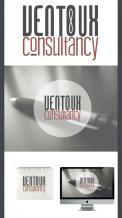 Logo # 179328 voor logo Ventoux Consultancy wedstrijd