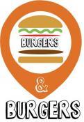 Logo # 1090244 voor Nieuw logo gezocht voor hamburger restaurant wedstrijd