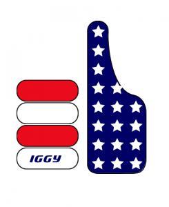 Logo  n°69223