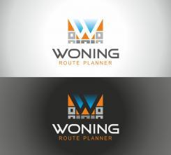 Logo # 375511 voor Ontwerp een super logo voor een nieuw product c.q. een nieuwe dienst! wedstrijd