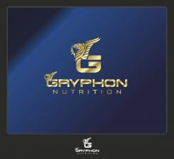 Logo # 523588 voor Design a simplistic, tough, and luxurious looking logo for a new sports nutrition supplement brand! wedstrijd