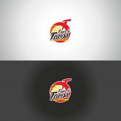 Logo  n°980754