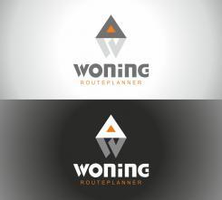 Logo # 369328 voor Ontwerp een super logo voor een nieuw product c.q. een nieuwe dienst! wedstrijd