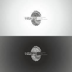 Logo  n°1193447