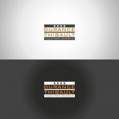 Logo  n°892722