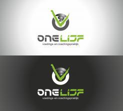 Logo # 440994 voor Ontwerp een logo voor een (pure)voedings - en coachingspraktijk wedstrijd