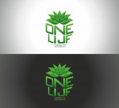 Logo # 440694 voor Ontwerp een logo voor een (pure)voedings - en coachingspraktijk wedstrijd