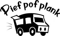 Logo # 926722 voor logo voor foodtruck wedstrijd
