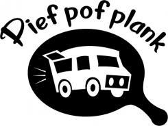 Logo # 926724 voor logo voor foodtruck wedstrijd