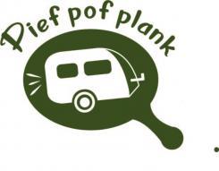 Logo # 927635 voor logo voor foodtruck wedstrijd