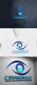 Logo  n°1098406