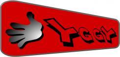 Logo  n°69648