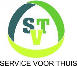 Logo # 346953 voor Ontwerp een logo voor een nieuw platform wedstrijd
