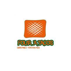 Logo  n°981210