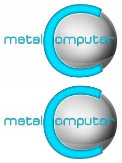 Logo  n°121052